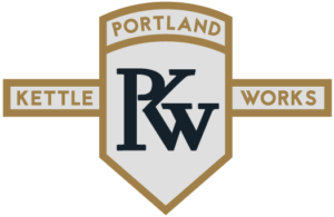 Contact Us for Portland Kettle Works