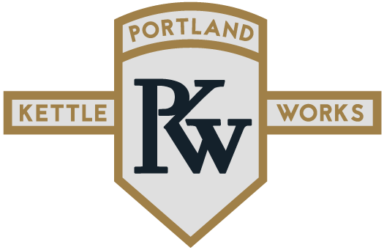 Portland Kettle Works™