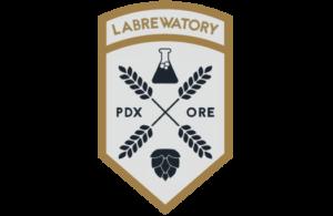 Labrewatory Logo