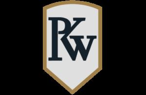 PKW Initials Logo