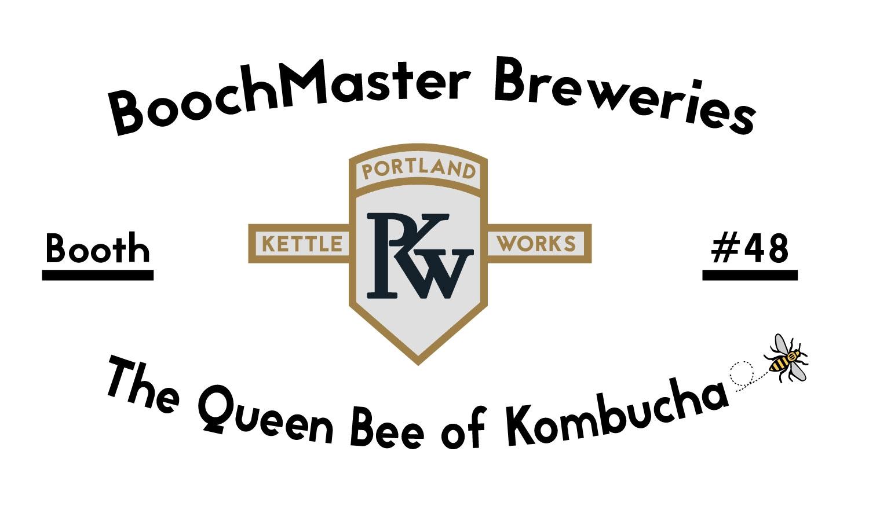 Queen-Bee-of-Kombucha-Breweries