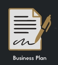How to Start a Brewery, Step 3, Business Plan