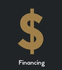 How to Start a Brewery, Step 4, Financing