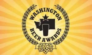 Washington Beer Awards 2019