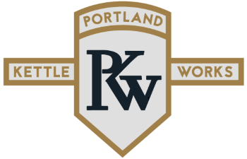 Portland Kettle Works - Your Partner in Success