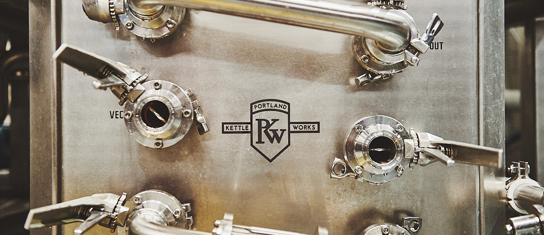 Portland Kettle Works - Bring The World More Beer