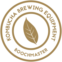 Kombucha Brewing Equipment