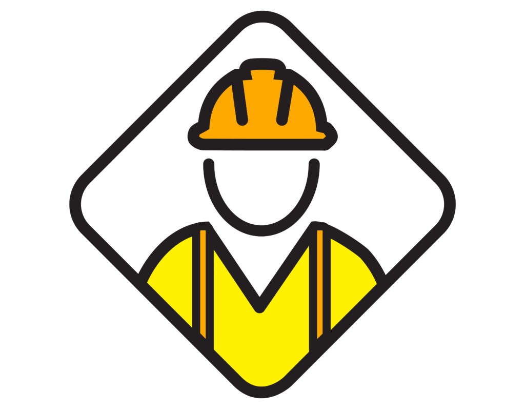 Turnkey-Brewery-Icon_Construction