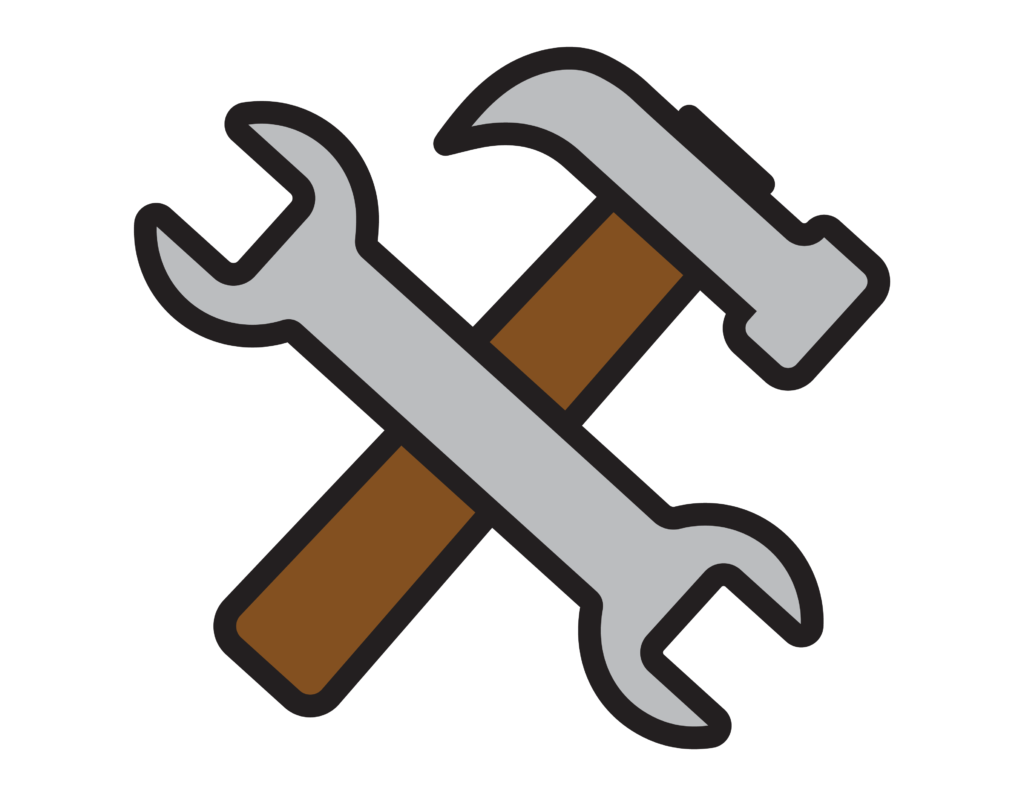 Turnkey Brewery Icon Commission