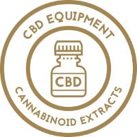 CBD Extracting Equipment